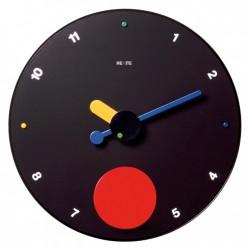 Contrattempo orologio a pendolo da parete