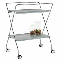 T-Tap folding trolley