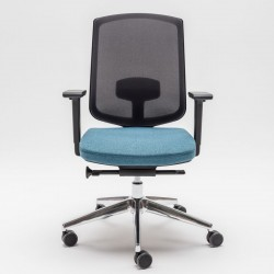 Operative office Chair - Sava
