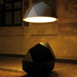 Lampadario a LED - Crio
