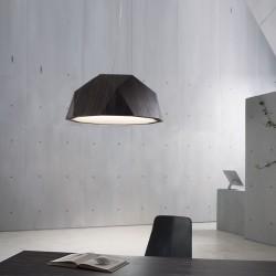 Suspension LED Lamp - Crio