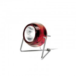 Table lamp - Beluga Colour