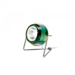 Faretto da tavolo - Beluga Colour