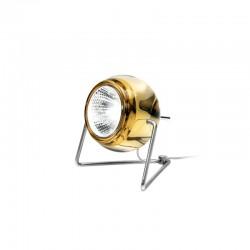 Table lamp - Beluga Colour