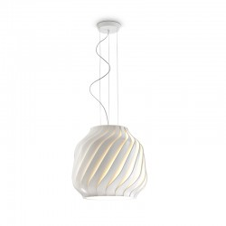 Lamas , suspension lamp in...