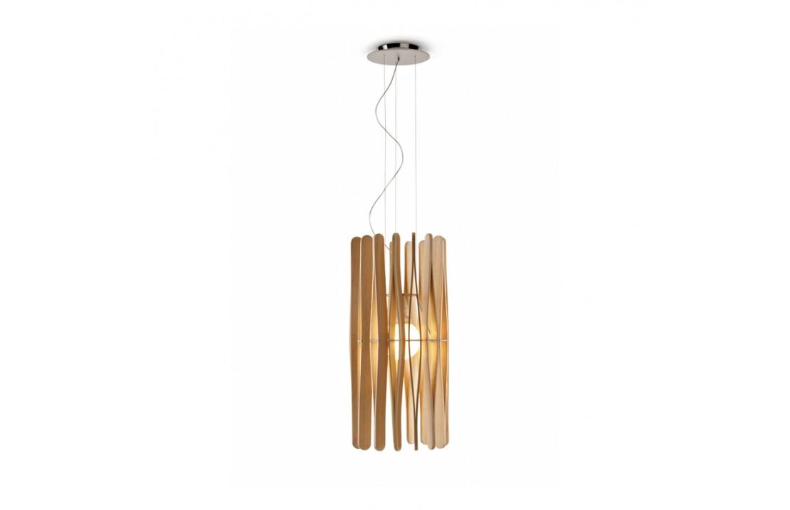 Suspension Lamp Stick