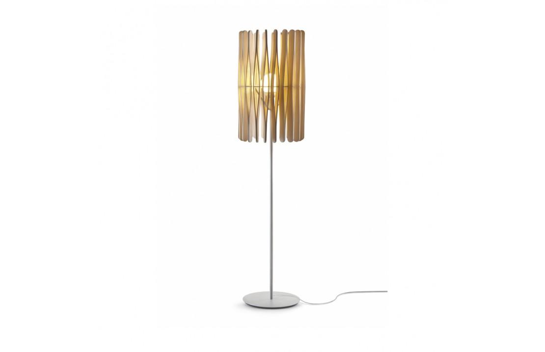 Floor Lamp Stick