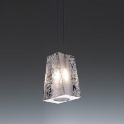 Sospension Lamp Vicky