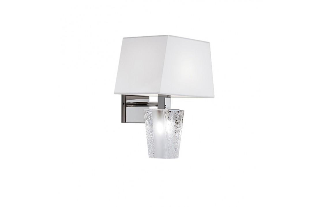 Wall Lamp Vicky