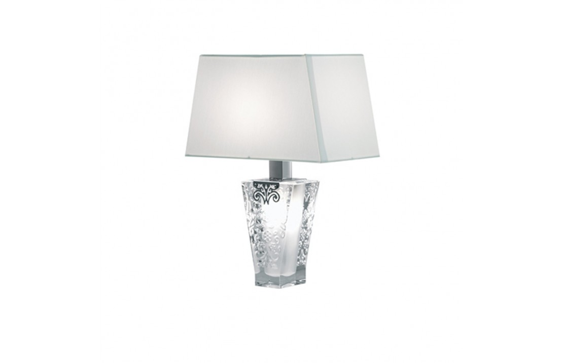 Table Lamp Vicky