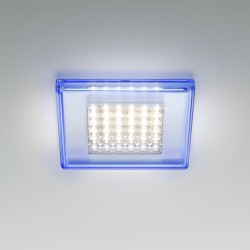 LED Wall/ceiling Lamp...