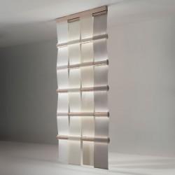 Metropole, modular lighting...