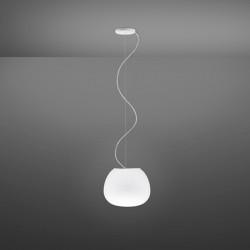 Mochi Lumi lampada a sospensione