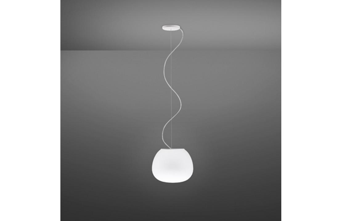 Suspension lamp Lumi Mochi