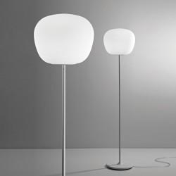 Floor Lamp Lumi Mochi