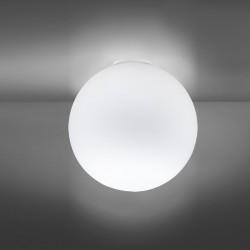 Wall and Ceiling Lamp Lumi Sfera