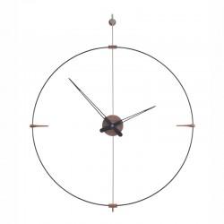 Orologio da parete Mini Bilbao