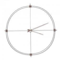 Orologio da parete Delmori