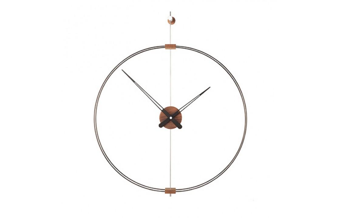 Wall Clock Mini Barcelona