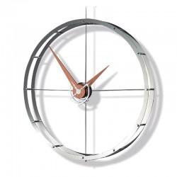 Orologio da parete Doble O