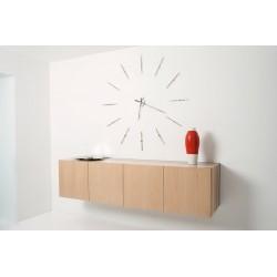 Orologio da parete Merlin