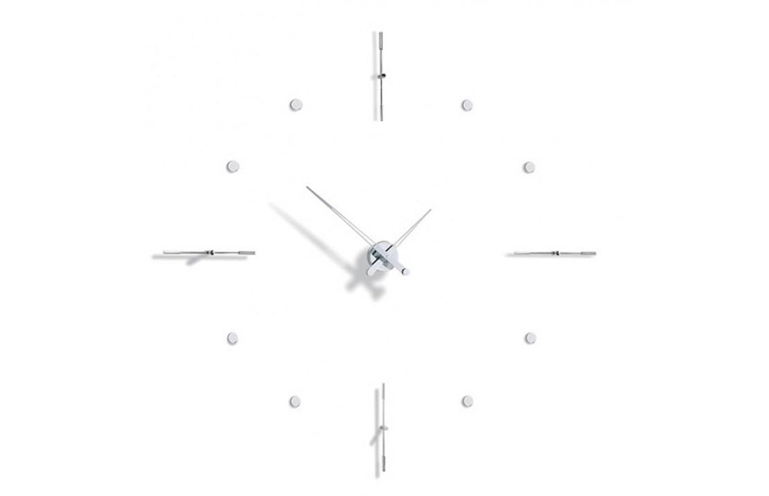Wall Clock Mixto