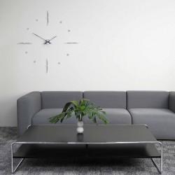 Orologio da parete Mixto