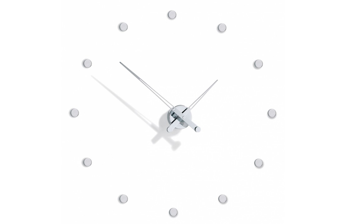 Wall Clock Rodon