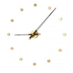Orologio da parete Rodon