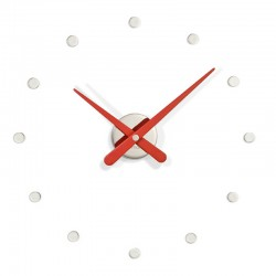 Wall Clock Rodon Mini