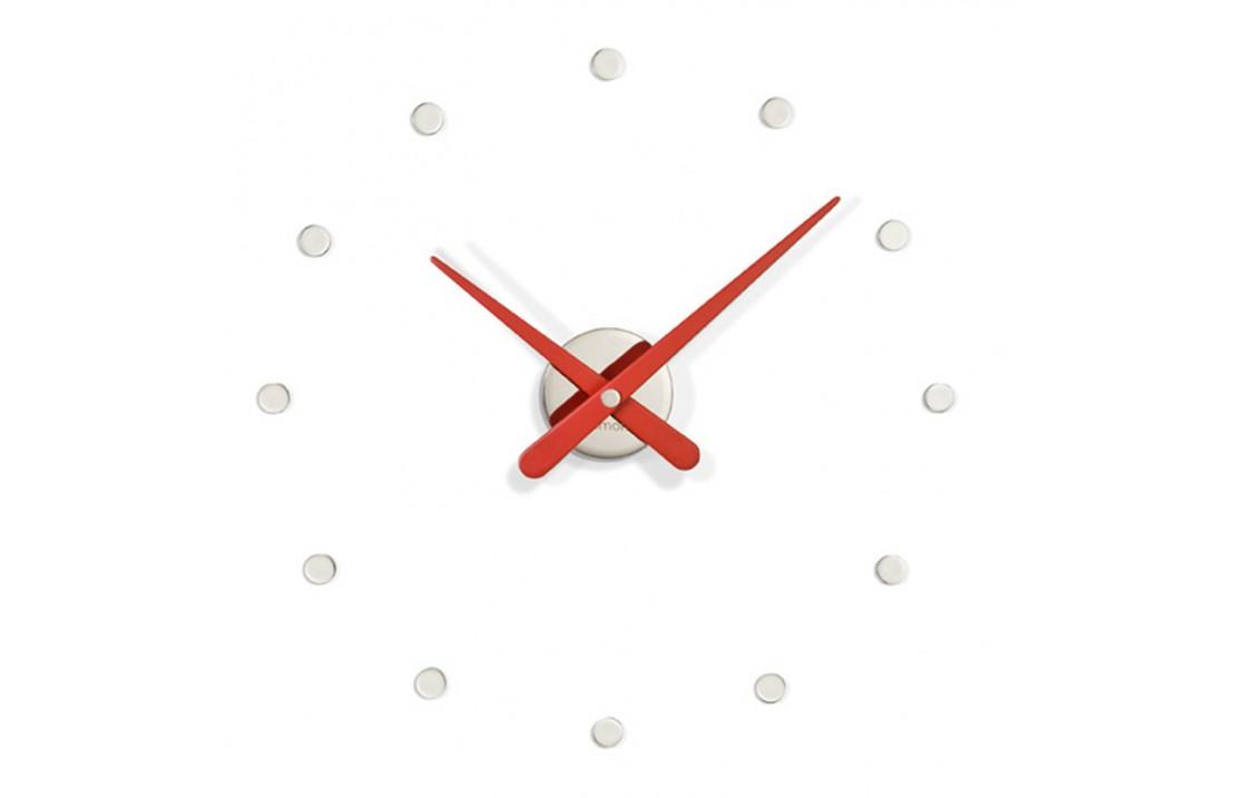 Wall Clock Rodon Mini