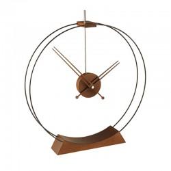 Orologio da tavolo Aire