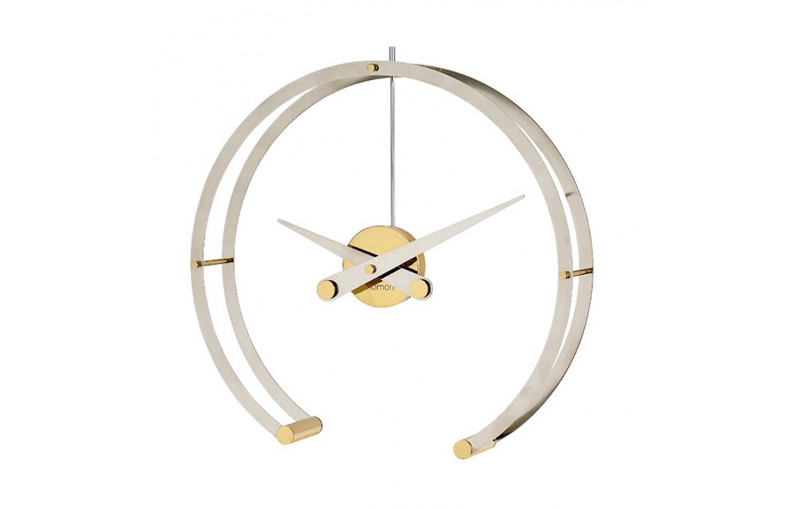 Table Clock Omega