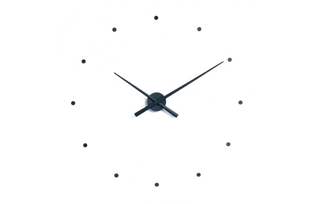 Wall Clock OJMINI