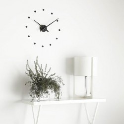 Orologio da parete OJ Mini