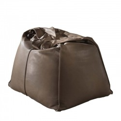 Pouf Sacco - Bag