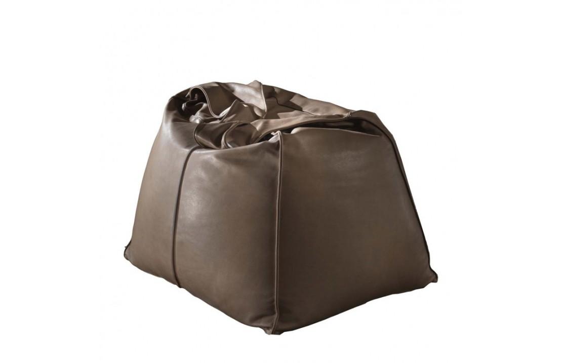 Ottoman Bag