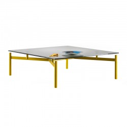 Tavolino Ed