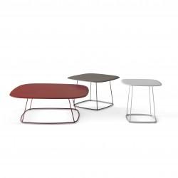 Tavolino Free Style