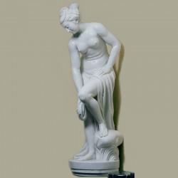 Allegraint Bather Carrara...