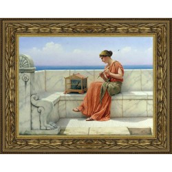 GODWARD, JOHN WILLIAM...