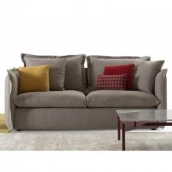 Knit divano 2 o 3 posti...