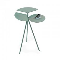 Ladybug side table