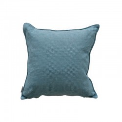Decorative Fabric cushion - Comfy
