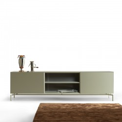 Mirage sideboard in...