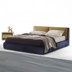 Mise Plus letto...