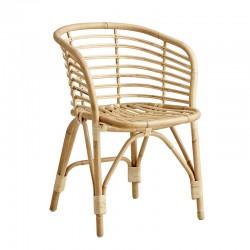Rattan chair - Blend