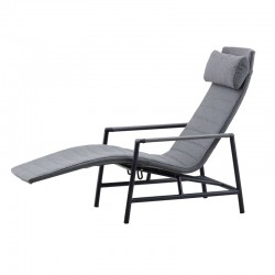 Deck chair for outdoor - Core