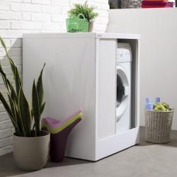 Mobile per lavatrice da esterno - Lavacril