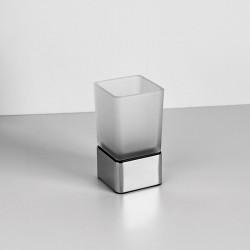 Standing cup-holder - Nook
